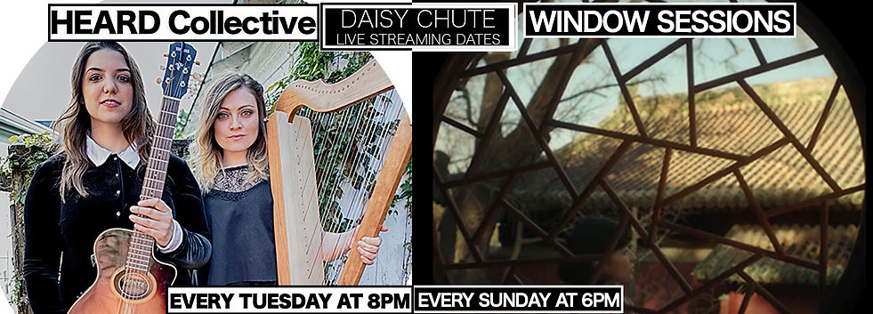 Window Sessions LIVE poster banner 5.jpg