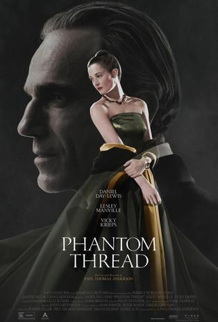 phantom thread.jpg