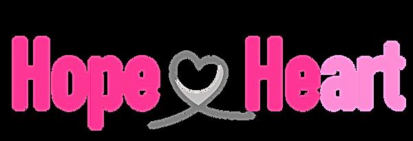 hopeheart-01.PNG