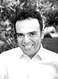 Mostafa Darban