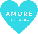 Amore Logo Full Color .png