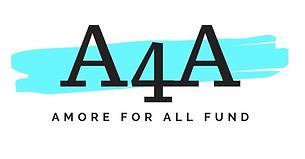 amoreforallfund-logo.png