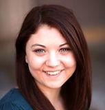 Kate Poms