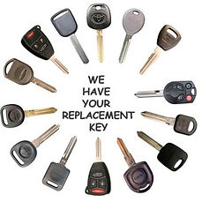 car keys replacement in nashville tn