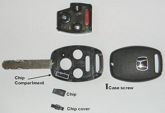 honda key shell replacement   honda key repair honda 3 button key shell 2004 honda accord key replacement honda accord key fob replacement AllShoppingVideosImagesNewsMore SettingsTools