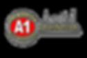 A-1 Locksmith Nashville TN