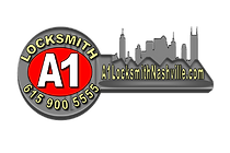 A-1 Locksmith Nashville TN