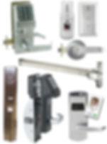 commercial locksmith in nashville tn