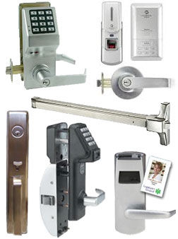commercial locksmith in nashville tn