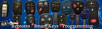 remotes smart keys porgramming in nashville tn