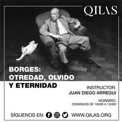 Qilas_talleres3-08