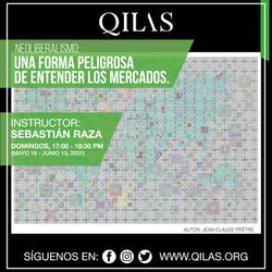 Qilas_talleres2-05