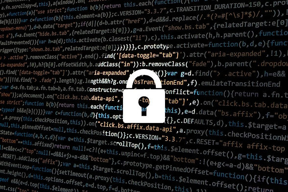 ransomware-protection-services-in-kent.jpg