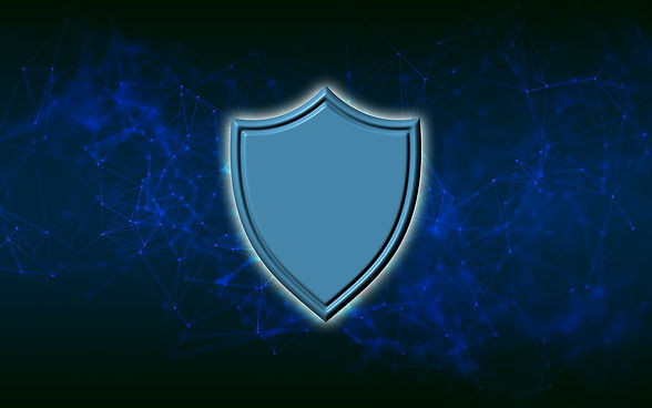 types-of-cyber-threats.jpg