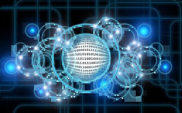 proximitum-secure-web-gateway.jpg
