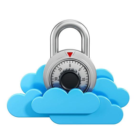 proximitum-private-cloud.jpg