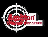 Amidon_popup_logo_white.png