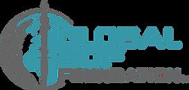 SOF_Logo_New4.png