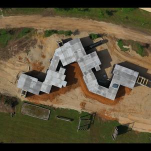CONSTRUCTION MANAGEMENT AND LOGISTICS