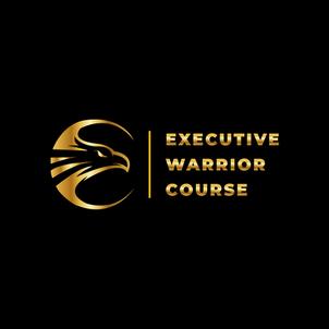 EXECUTIVE WARRIOR COURSE