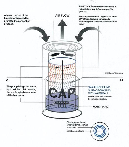 BioOx airflow.jpg