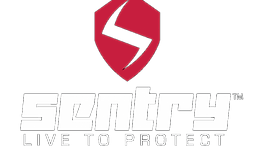 sentry-768x506_edited.png