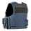 Thumbnail: Outer Patrol Carrier