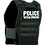 Thumbnail: First Responder Plate Carrier