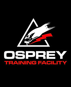 ospreytraining-ff-03.jpg