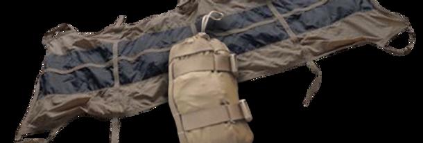 Daytac TRS-3 Tactical Stretcher