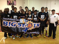 14 and Under Champs.jpg