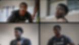 Screen Shot 2019-08-31 at 2.19.22 PM.png