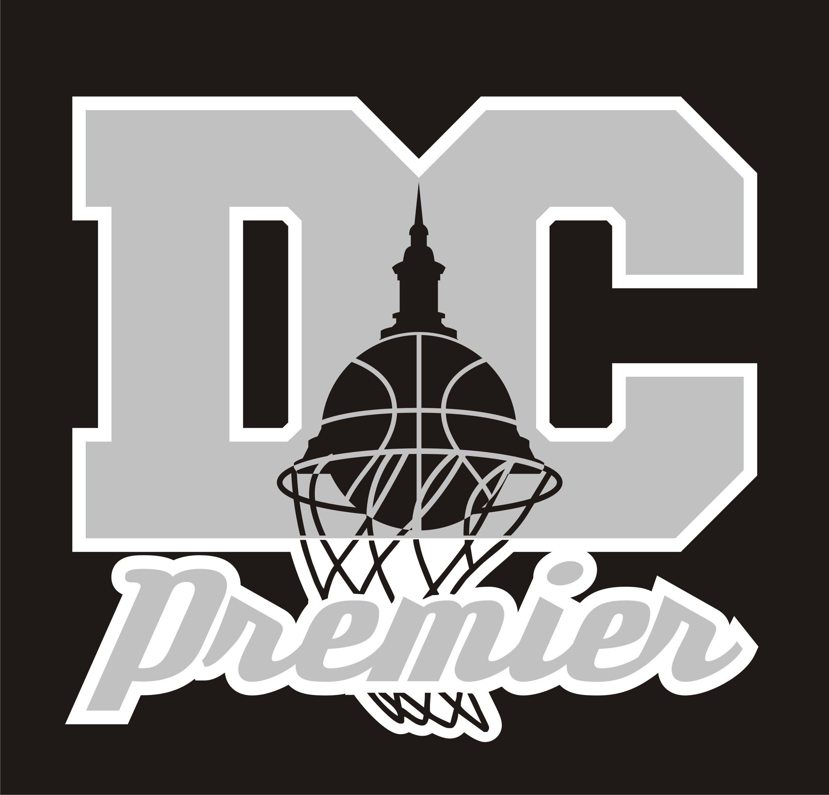 DC Premier Large Logo.jpeg