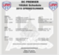 16UAA 2019 schedule.png