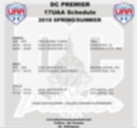 17UAA 2019 schedule.png