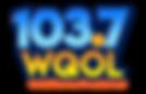 iHR_1037WQOL_Logo.png