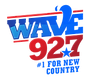 wave927_LOGO__3_STACKED_TAG.png