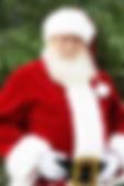 Santa & Palms 2.jpg