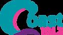 Coast 101.3 logo.png