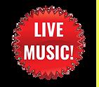 LIVE MUSIC HI RES TRANSPARENT.png