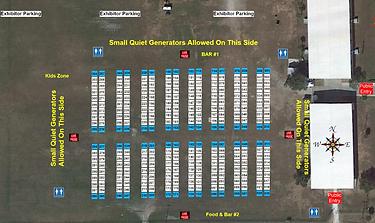 Holiday Field Plan BC.png
