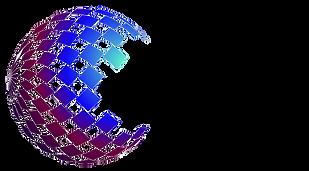 Logo Generic.png