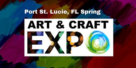 Florida Art & Craft Festivals