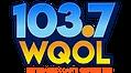 iHR_1037WQOL_Logo.webp