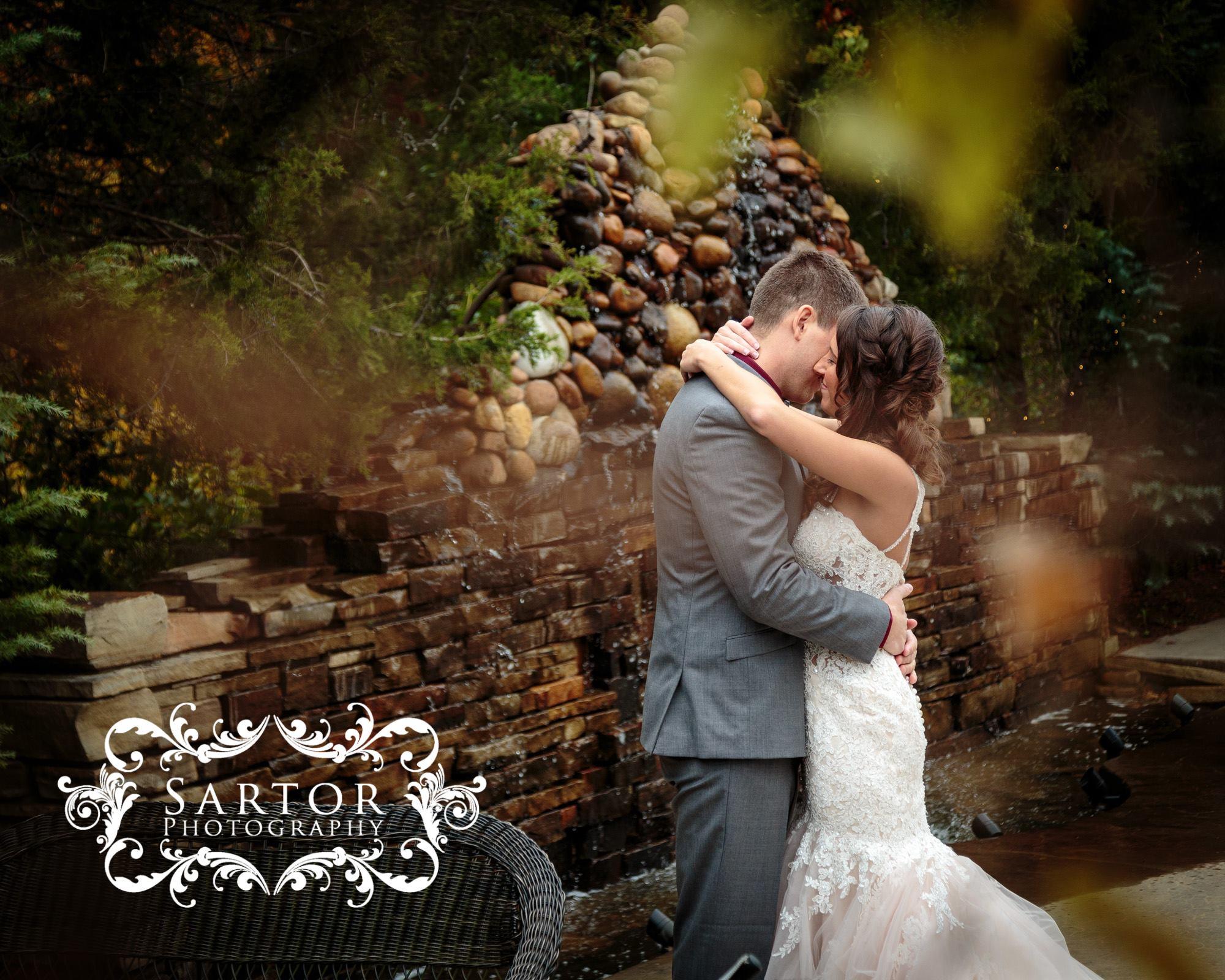 The wedding garden wedding event venue carbondale - The wedding garden carbondale il ...
