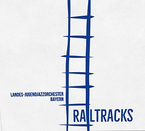 railtracks cover.jpg