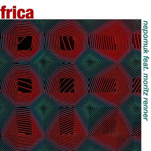Frica Cover.jpg