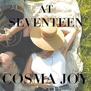 cosma joy at seventeen.jpg
