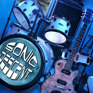 Sonic Descent Drumkit.jpg
