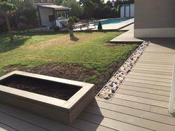 terrasse composite sylvadec a bordeaux (1)